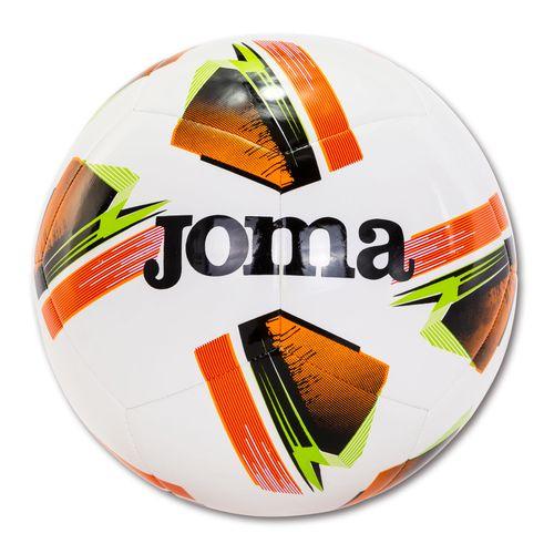 купить Футбольный мяч JOMA -  CHALLENGE size 4 в Кишинёве