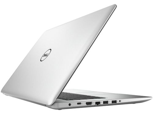 "купить DELL Inspiron 15 5000 Platinum Silver (5570), 15.6"" FullHD (Intel® Quad Core™ i5-8250U 1.60-3.40GHz(Kaby Lake R),8Gb DDR4 RAM,256Gb SSD, AMD Radeon™ R7 M530 4Gb GDDR5,CardReader,WiFi-AC/BT4.2,3cell,HD 720p Webcam,Backlit KB,RUS,Ubuntu,2.3kg) в Кишинёве"