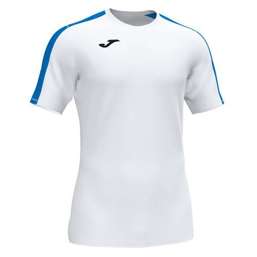 купить Футболка JOMA ACADEMY III в Кишинёве