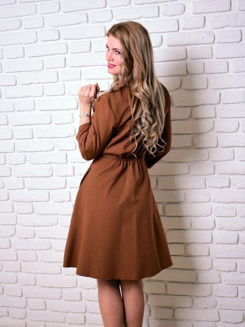 cumpără Rochie Simona ID 3011 în Chișinău