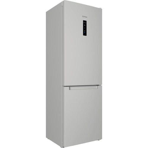 cumpără Frigider cu congelator jos Indesit ITI5181W în Chișinău