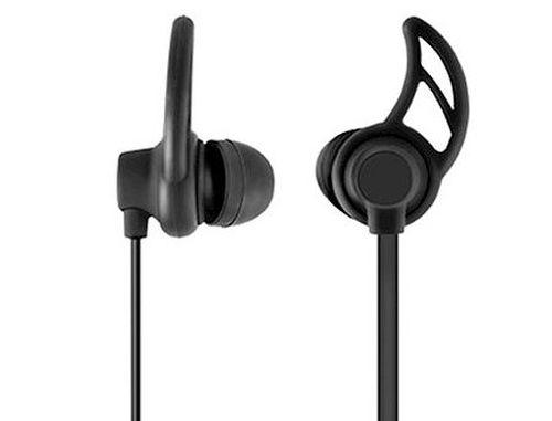 купить ACME BH101 Wireless in-ear headphones, 20–20 000 Hz, Microphone, Bluetooth V4.2 в Кишинёве