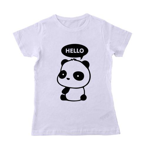 cumpără Panda Hello în Chișinău