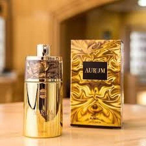 купить Ajmal - Aurum в Кишинёве
