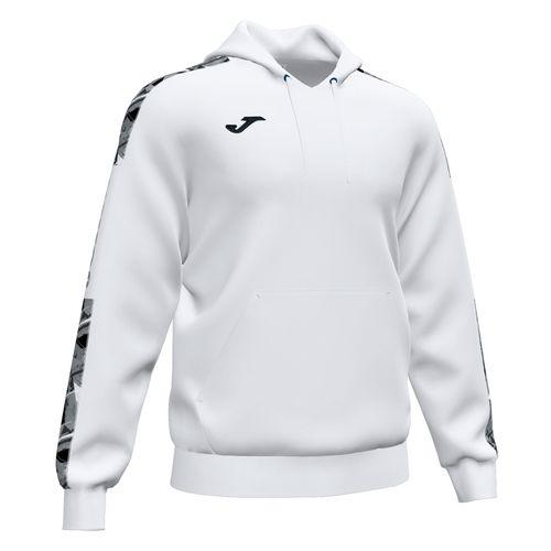 cumpără Hanorac sportiv JOMA -  CHAMPIONSHIP VI în Chișinău