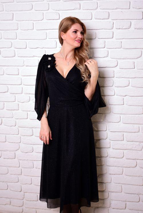 купить Платье Simona ID 3037 в Кишинёве