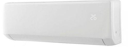 купить Кондиционер тип сплит настенный On/Off Gree Bora GWH09AAA 9000 BTU в Кишинёве