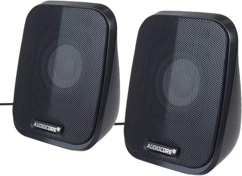 cumpără Boxe multimedia pentru PC AudioCore AC835 în Chișinău