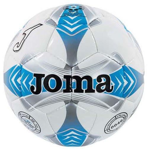 купить EGEO 5 SOCCER BALL WHITE-TURQUOISE Size 5 в Кишинёве