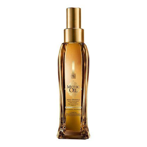 купить MYTHIC OIL nourishing oil #all hair types 100 ml в Кишинёве