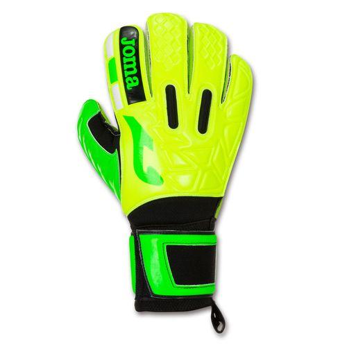 купить Вратарские перчатки JOMA -  PREMIER 20 в Кишинёве