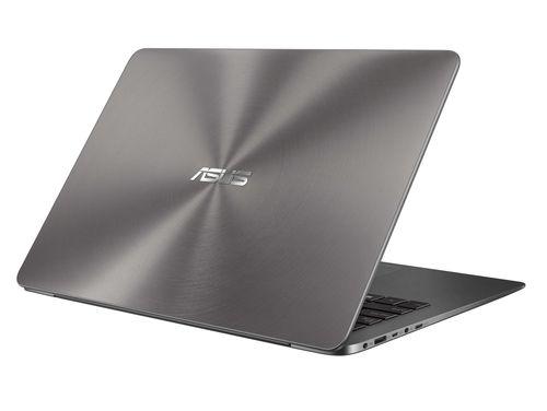 cumpără Laptop ASUS ZenBook UX430UA-GV502R în Chișinău