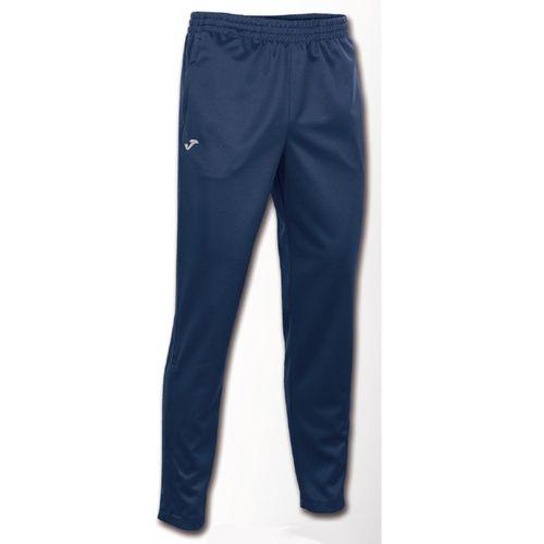 купить Спортивные штаны JOMA - POLY в Кишинёве