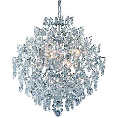 купить Lustra Rosendal 100533 в Кишинёве