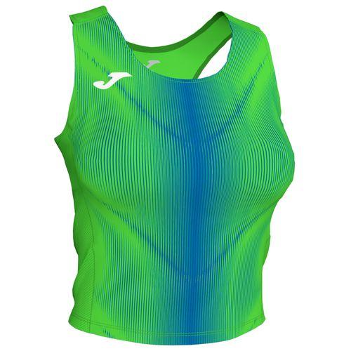 купить Спортивный Топ для бега JOMA - OLIMPIA в Кишинёве