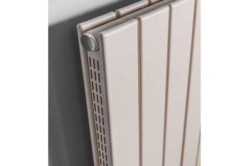 купить Дизайнерский радиатор GORGIEL ALTUS AVV2 100/60 в Кишинёве