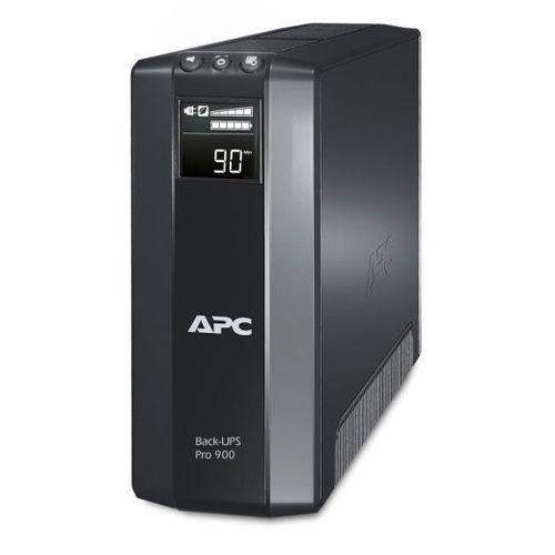 cumpără APC BR900G-GR Power-Saving Back-UPS Pro 900VA, 230V în Chișinău