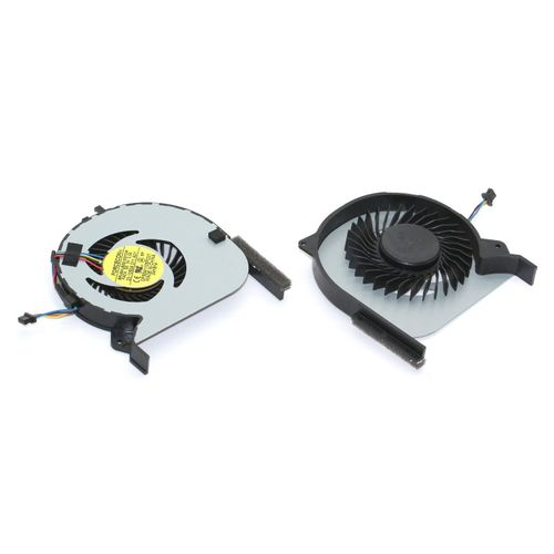 купить CPU Cooling Fan For Sony VPCEG (4 pins) в Кишинёве