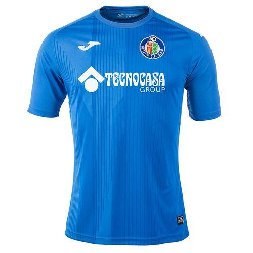 купить Футболка JOMA - TIGER в Кишинёве