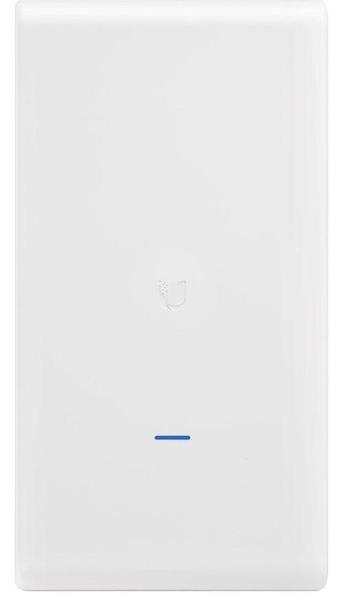 купить Wi-Fi точка доступа Ubiquiti UniFi AC MESH PRO Outdoor, (UAP-AC-M-PRO) в Кишинёве