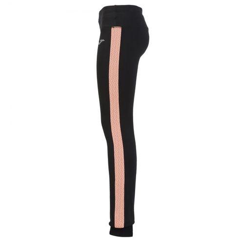 cumpără Pantaloni sportiv JOMA - BELLA în Chișinău