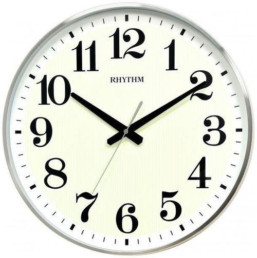 купить Часы Rhythm CMG558NR19 в Кишинёве