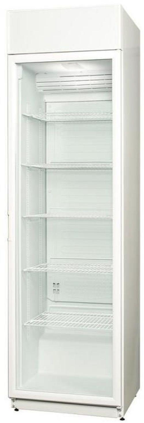 купить Холодильная витрина Snaige CD40DM-S3002E в Кишинёве