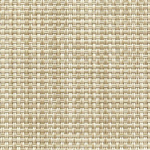 купить Шезлонг Лежак Nardi OMEGA BIANCO beige 40417.00.115 (Шезлонг Лежак для сада террасы бассейна) в Кишинёве