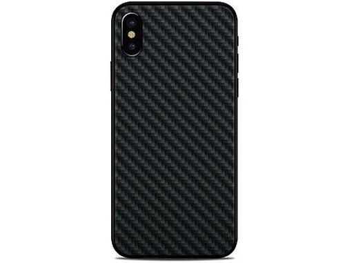 купить 900010 Husa Screen Geeks Carbon Apple iPhone 7 (чехол накладка в асортименте для смартфонов Apple iPhone) в Кишинёве