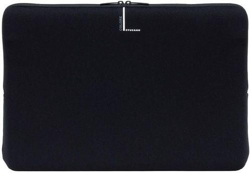 """cumpără Geantă laptop Tucano BFC1011 FOLDER Colore 9"""" / 10"""" Black în Chișinău"""