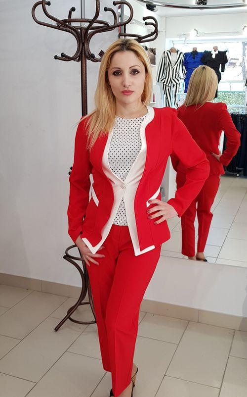 cumpără Costum Simona ID  2010 în Chișinău