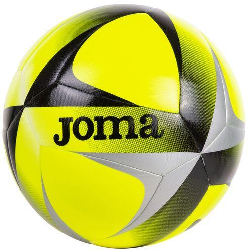 купить Футбольный мяч JOMA -  EVOLUTION HYBRID size 5 в Кишинёве