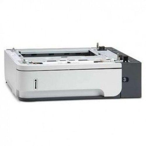купить Cassette Feeding Module-W1 for iR2520/20i , 1 CST Feeding Unit - 550-sheet tray (Implies Cassette Spacer-A1) в Кишинёве