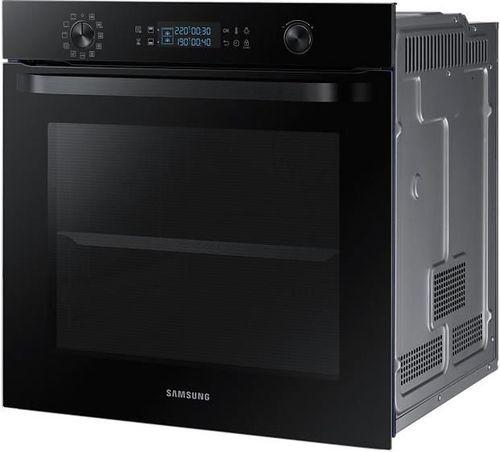 cumpără Cuptor electric încorporabil Samsung NV75K5541RB/WT în Chișinău