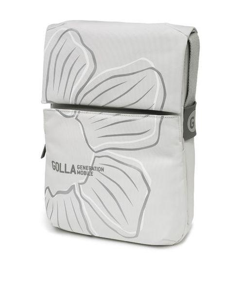 """купить Golla laptop Bag Hype 11.6"""" Light gray/G1025 в Кишинёве"""