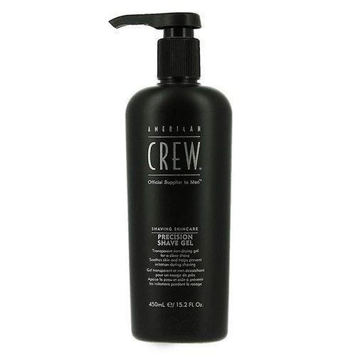 купить ГЕЛЬ ДЛЯ БРИТЬЯ SHAVING SKINCARE precision shave gel 450 ml в Кишинёве
