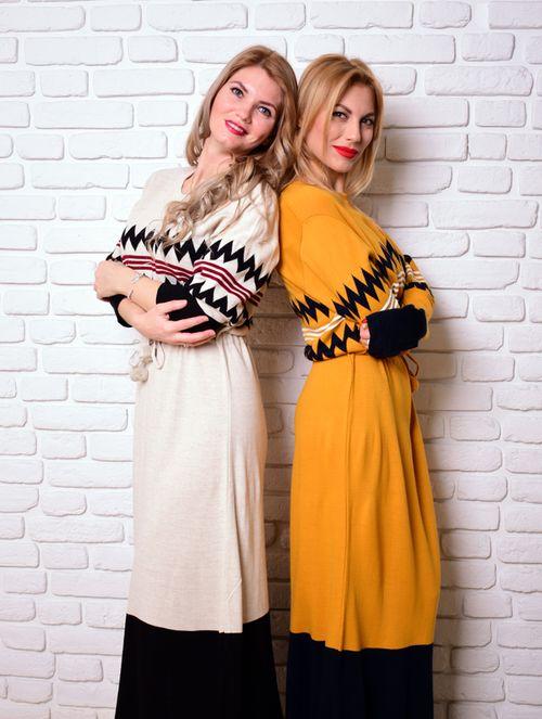 купить Платье Simona ID 3039 в Кишинёве