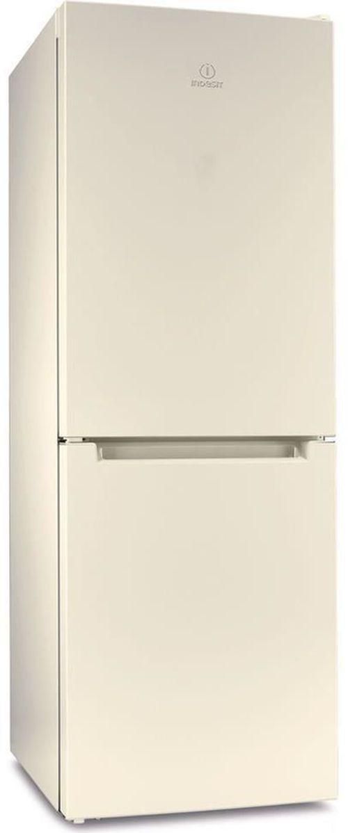 cumpără Frigider cu congelator jos Indesit DS4160E în Chișinău