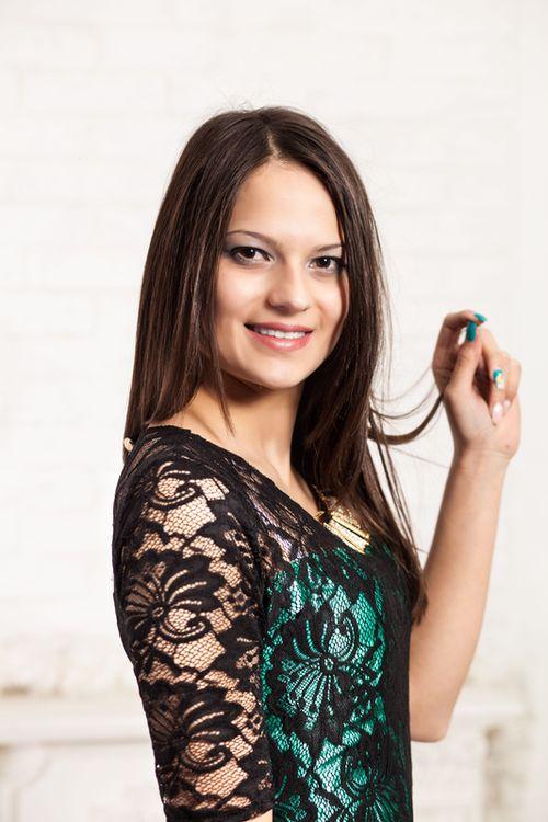 купить Платье Simona  ID   1808 в Кишинёве