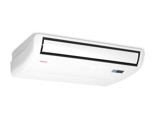 купить Напольно-потолочный инверторный кондиционер Inventor V5MKI-36/V5MKO36 36000 BTU в Кишинёве