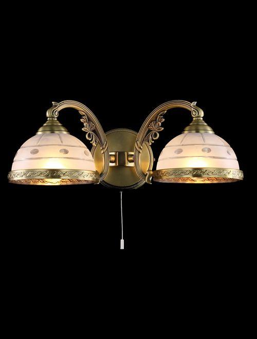 купить Бра CL1011-02-R в Кишинёве