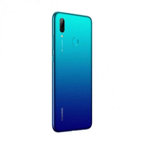 cumpără Huawei P Smart (2019) Dual Sim 3GB 64GB, Aurora Blue în Chișinău