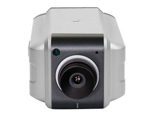 купить D-Link DCS-3411 Day & Night PoE IP Camera With 3G Mobile Video Support, 1 10/100Mbps Ethernet port with PoE Support, CS mount lens 6mm, F1.8 (IP camera/сетевая камера IP) в Кишинёве