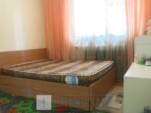 Cameră în apartament, sect. Botanica, str. Pandurilor.