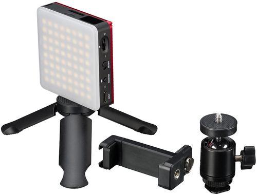купить Штатив Bresser Pocket Light 5w CRI95+ в Кишинёве