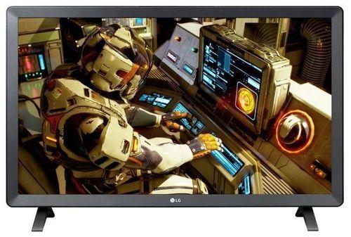 """купить Телевизор LED 24"""" Smart LG 24TL520S-PZ в Кишинёве"""