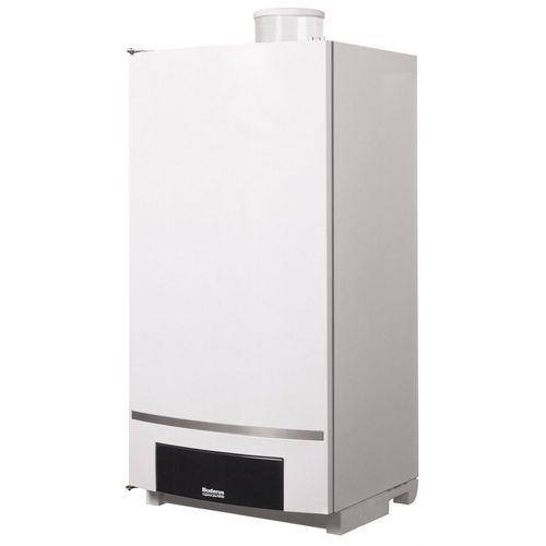 купить Газовый конденсационный котел Buderus GB 162-70 (70кВт) в Кишинёве