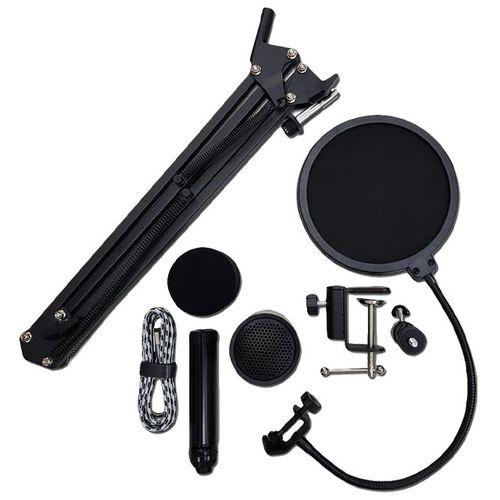 купить Микрофон для ПК Thronmax TM-M20KIT MDrill M20 Streaming KIT в Кишинёве