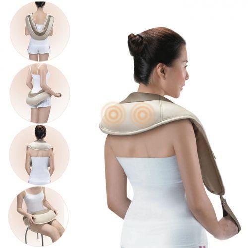 cumpără Aparat pentru masaj Cervical Massage Shawls în Chișinău