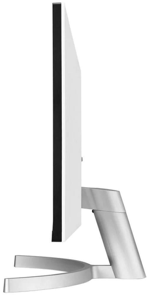 cumpără Monitor LG 27MK600M-W în Chișinău